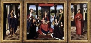 The_Donne_Triptych_ca_1475