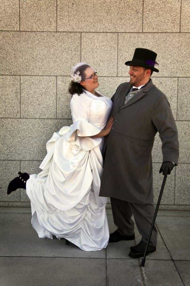 Weddings with Tradition