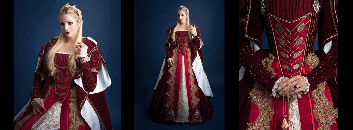 Miss_Italy_Miss_Multiverse_16th_century_custom_gown