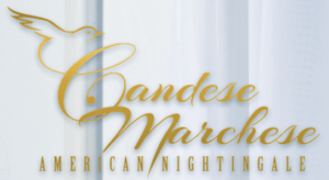 McGrew Studios' lovely client, Candese Marchese