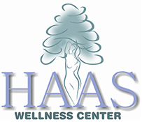 Haas Wellness Center