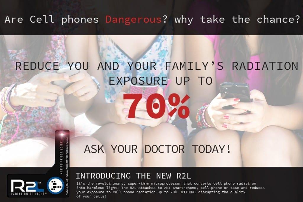 R2L_Social Media Post