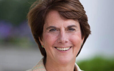Tribute to Marjo Talbott from Malone Family Foundation Executive Director