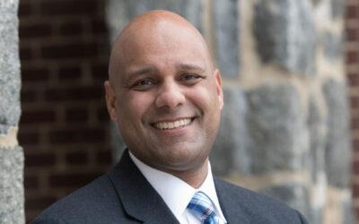 MSON Perspective: Ken Aldridge, Head, Wilmington Friends School and member of MSON's Steering Committee