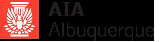 AIA Albuquerque