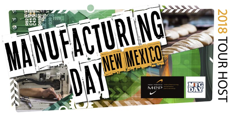 NM-MEP_Mfg_Summit_2018