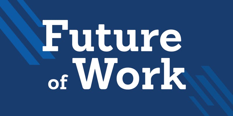 Future of Work Event