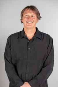 Matthew Ennis, CSO