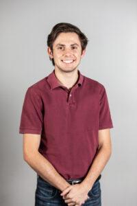 Michael Freisinger, Engineer
