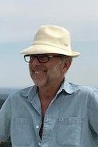 Bill Shank, Advisor