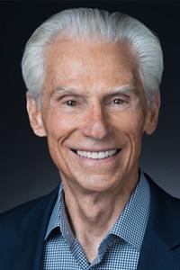 Charles E Mendez Jr., Board Member