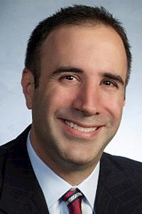 Phil Lowit, Advisor
