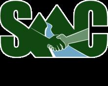 Southern California Stormwater Monitoring Coalition