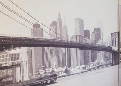 Brooklyn Bridge Wallpaper