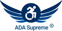 ADA Supreme