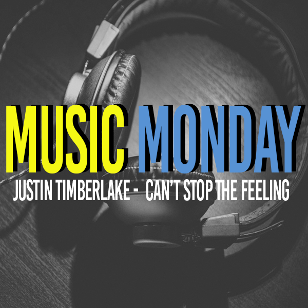 5 Awesome Covers of Justin Timberlake - Can't Stop The Feeling | #MusicMonday
