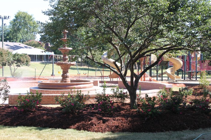 4 Awesome Parks in Alamance County, North Carolina