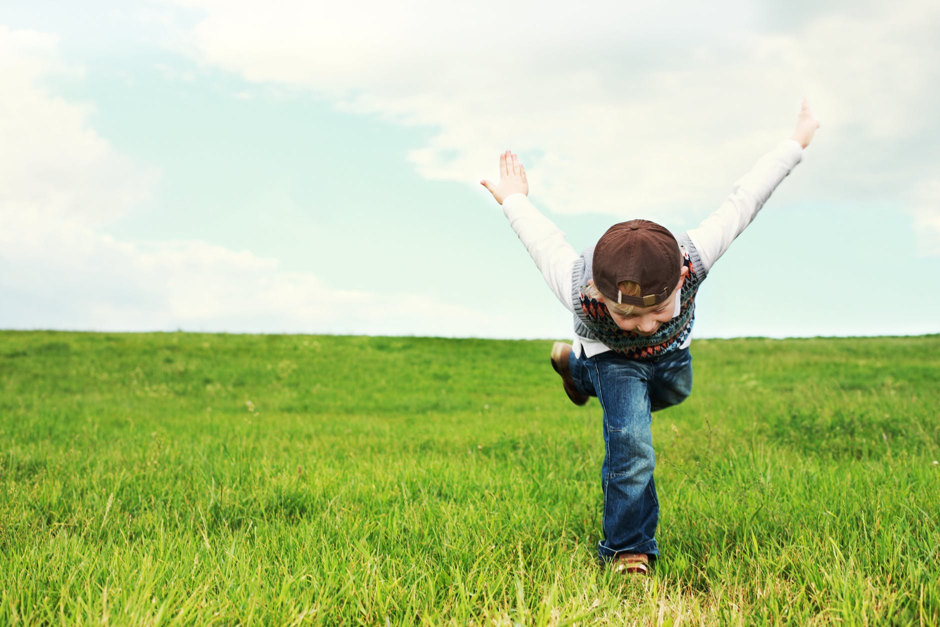3 Activities to Teach Kids Kindness | Random Acts of Kindness