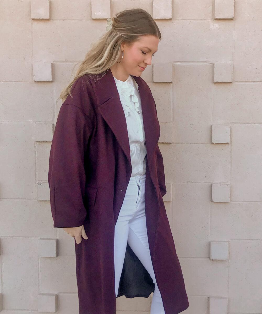 Affordable Coats 4