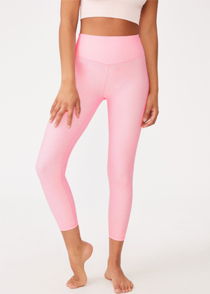 pink activewear tights milkshake cotton on brookie