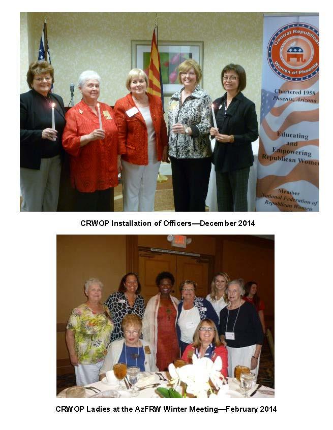 Pics for AzFRW-Greater Phoenix Republican Women_Page_2