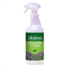 Bio Kleen Bac Out Enzyme Cleaner 32 Ozs