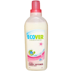Ecover Fabric Softener 32 ozs