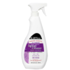 Life Tree All-Purpose Spary Cleaner