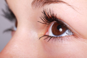 Proper nutrition and quality supplements help ensure optimal eye health.