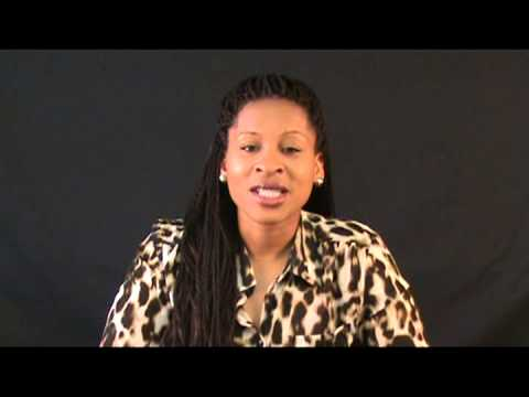 Urban Professional Interview with the President & CEO of Rubies Inc. Chantell Garrett
