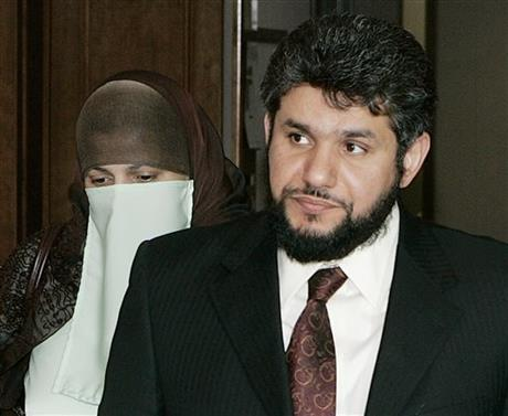 Colo official: Saudi inmate investigated in death
