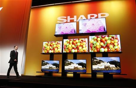 At the Gadget Show: Dish Network Corp gives cord-cutters live sports