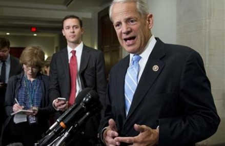 Pro-Israel group urges Congress to reject deal