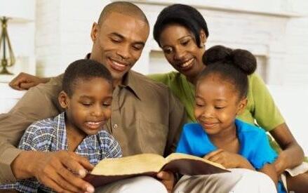 A multigenerational hit: Student debt traps parents and kids