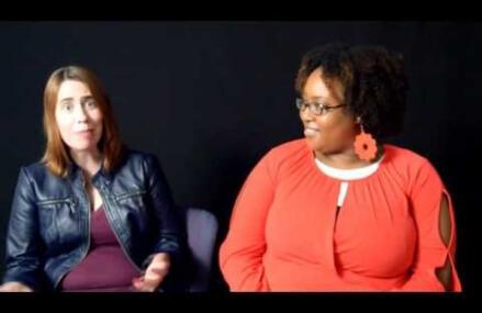 Interview with Poet Sara Minges