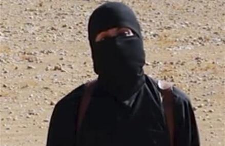 Cameron: Not Certain 'Jihadi John' Dead