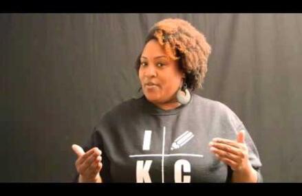 PSA Whats Up Kansas City Poem Contest