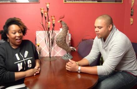 Interview With Hip-Hop Artist Craig Smith