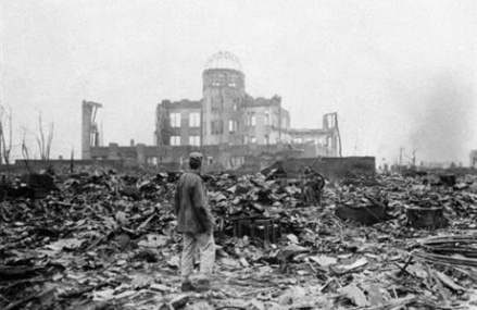 Japanese welcome Obama visit to Hiroshima, apology or not