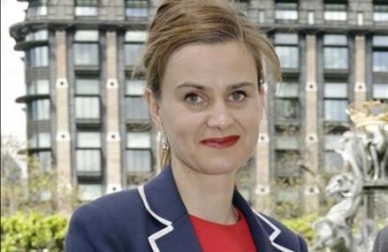 British Labour lawmaker dies after shooting attack
