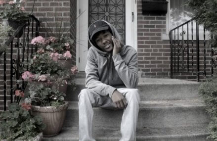 Interview with Chicago Native Artist Tevo