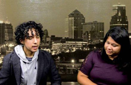 Joven Latino, Escoje tu futuro