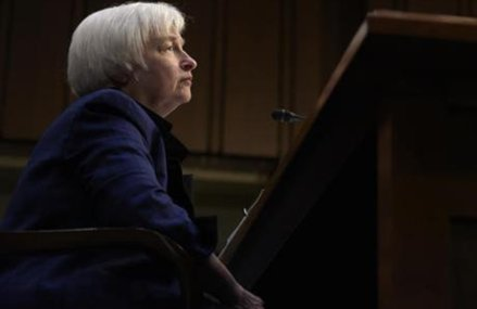 Federal Reserveexpected to raise rates for first time in a year