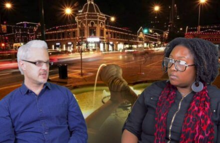 Interview with Dr. Jacob Wagner: Gentrification, Donald Trump, and the urban core