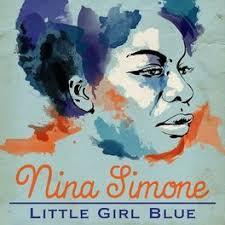 JAZZ IN Black Cascade Media Group's New Jazz Series Shorts Featuring Nina Simone Album Covers 1