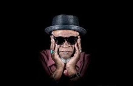 """""""JAZZ IN Black"""" Cascade Media Group's New Jazz Series Shorts Featuring Bobby Watson Pictures"""