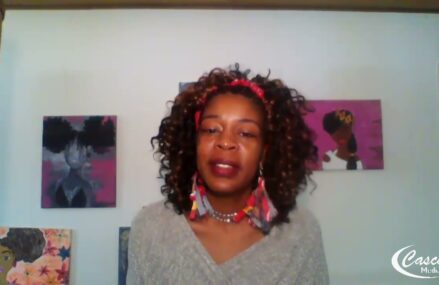 Khadijah Hardaway Commentary, Are you a Survivor who shows compassion?