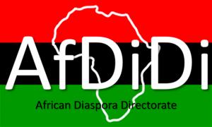 The African Diaspora DirectorateSkip to content