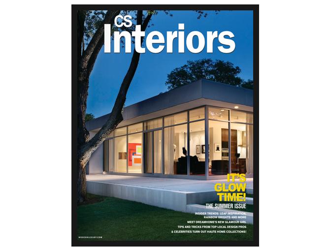 cs-interiors-cover