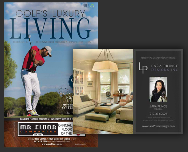 press-golf-luxury-ad